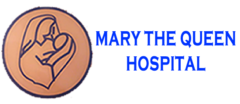 Mary The Queen Hospital